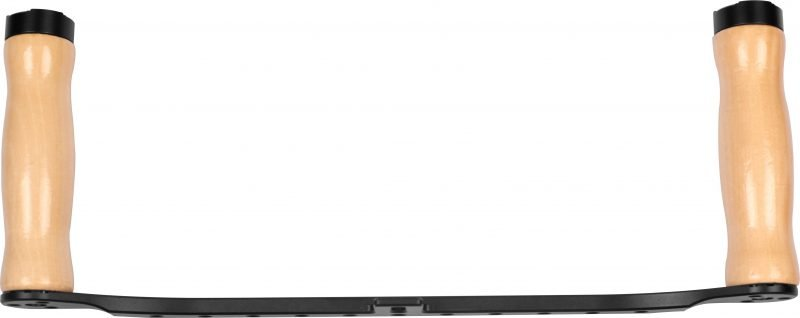 Long Arm Camera Control Box 6 1 scaled