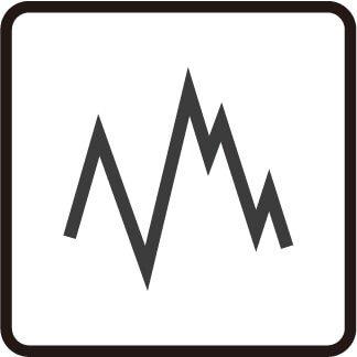 Luma Waveform
