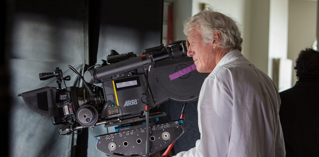 30 tips about cinematographers!