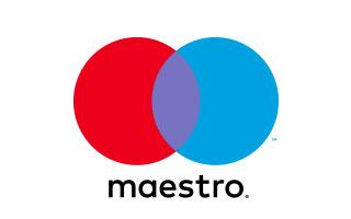 Mastero